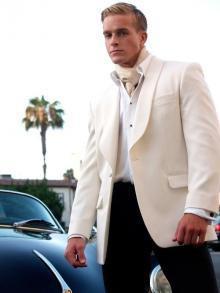 white suit 2.jpg