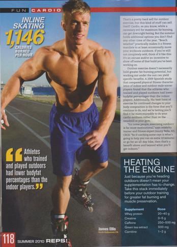 Reps+Magazine+-+Rollerblading.jpg