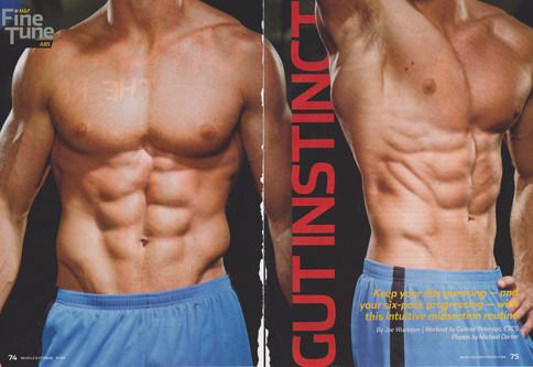 Muscle++Fitness+November+pg+74-75.jpg