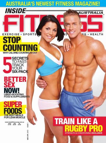 Inside+fitness+Aus.jpg