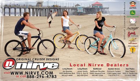 nirve-district-nov21.jpg