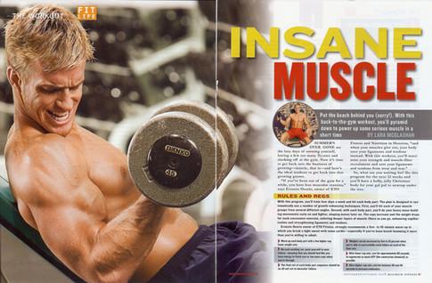 Maximum+Fitness+(Sept-Oct+2008+pgs+86-87).jpg