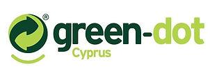 Member of Green Dot-Angastiniotes Bros Steel Ltd
