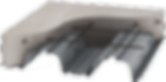 TR80+ Floor Deck SMD