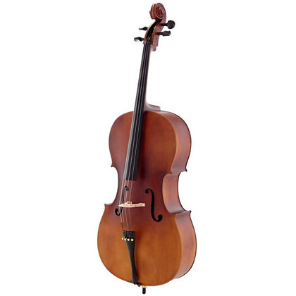 Classic cellopakke