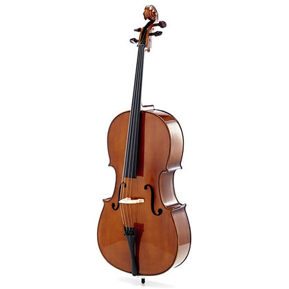 Elite cellopakke