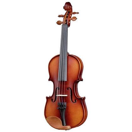 Classic fiolinpakke