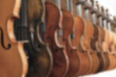 fiolinmaker6.jpg