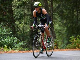 Triathlon Training Must-Haves
