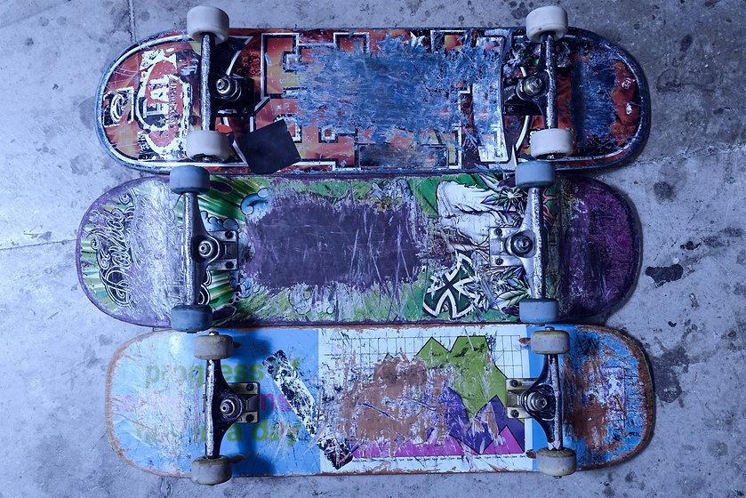 Skateboard Art_edited.jpg