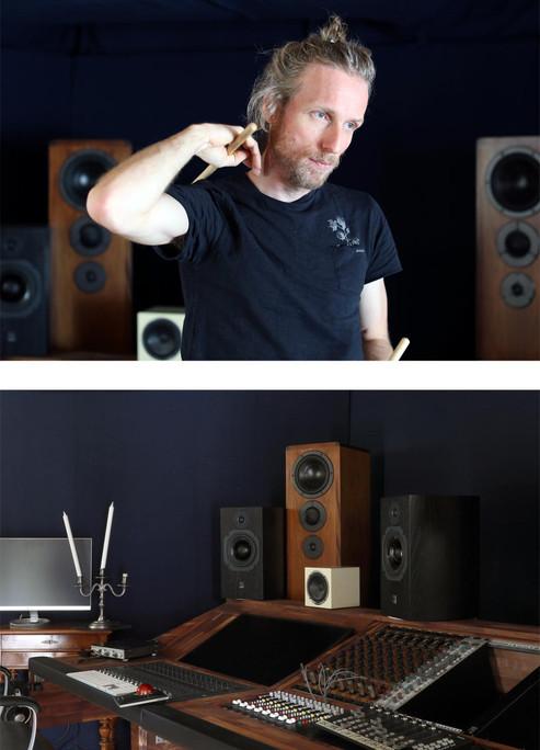 Soundfarmer