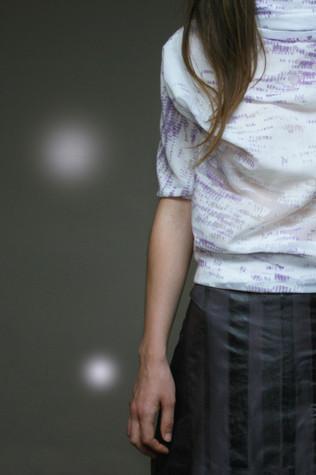 Ziska Hess Textildesign