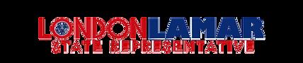 london logo transparent.png