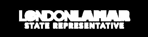 London Logo White.png