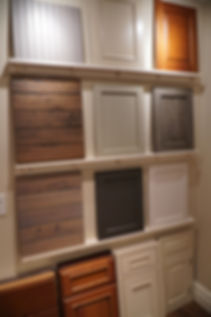 Cabinet Door Styles, painted wood cabinet door, rustic door
