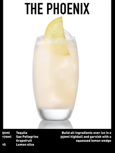 SS website Cocktail spec - Phoenix  .png