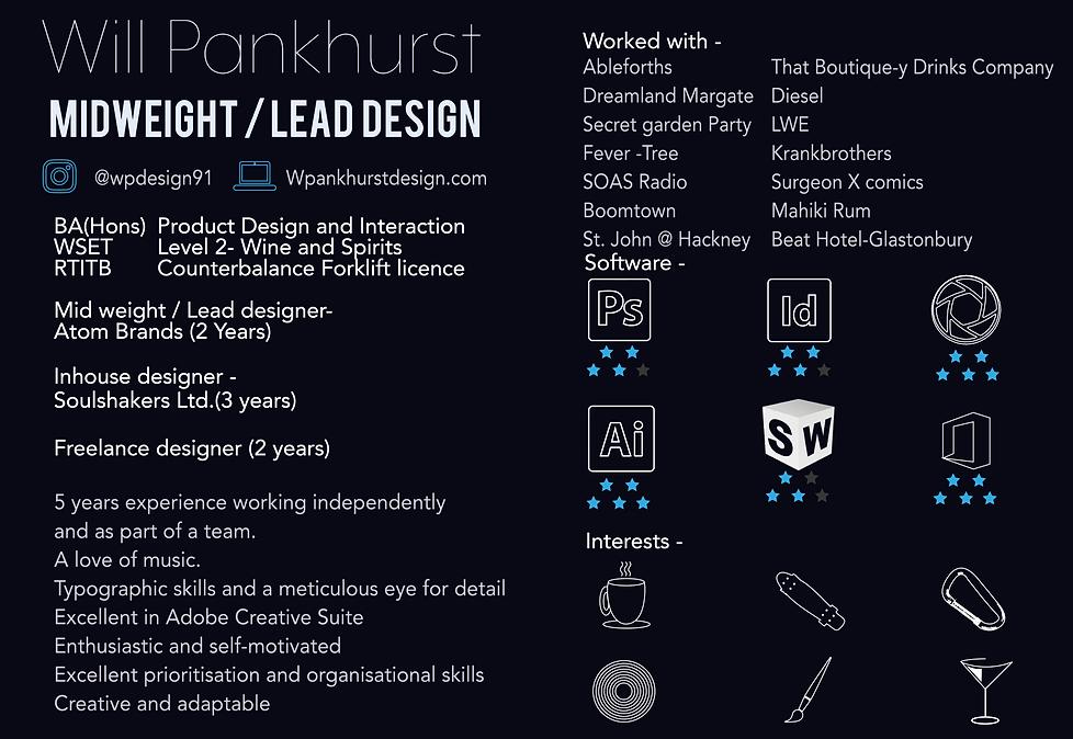Will Pankhurst Design CV 2020 v3.png