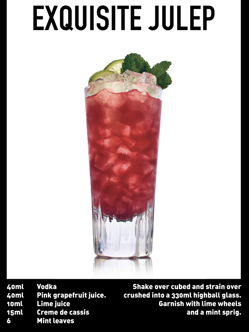 SS website Cocktail spec - Exquisite jul