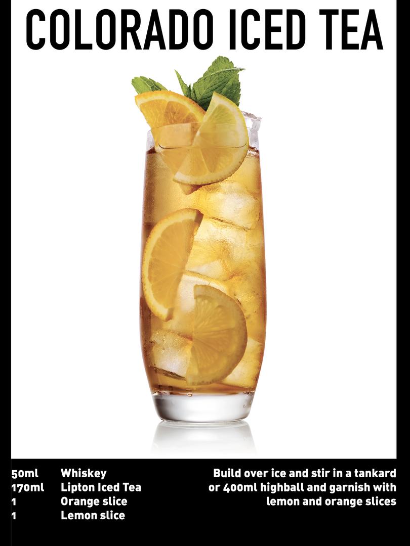 SS website Cocktail spec - COLORADO ICED