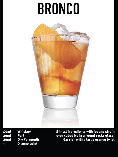 SS website Cocktail spec - BRONCO.png