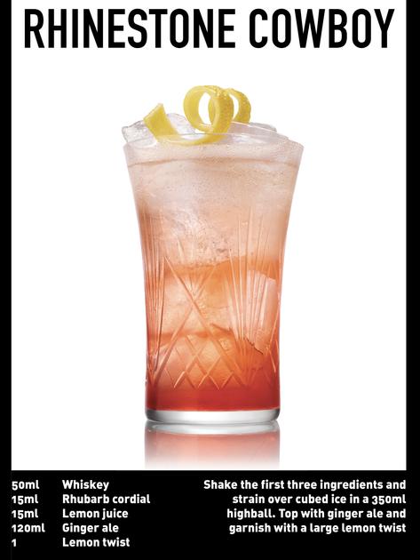 SS website Cocktail spec - Rhinestone Co