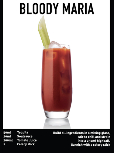 SS website Cocktail spec - BLoody maria