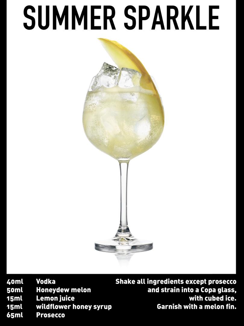 SS website Cocktail spec - summer sparkl