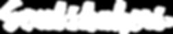 Soulshakers logo for  WPdesign website.p