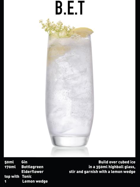 SS website Cocktail spec - B.E.T .png