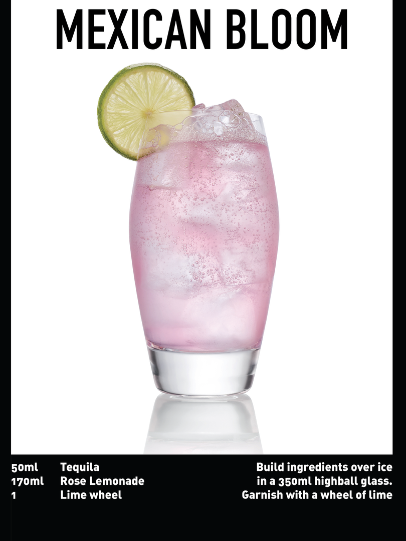 SS website Cocktail spec - mexican bloom