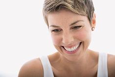 Dauerhafte Haarentfernung