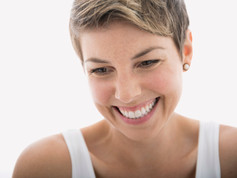 Dermal Fillers & Anti-Aging Services