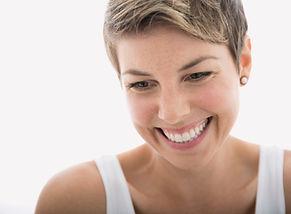 Эпиляция седых волос