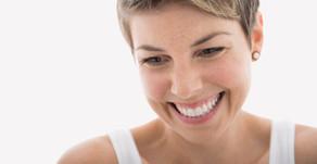 Homeopathy and Teeth