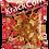 Thumbnail: KrackCorn (11 oz.)