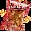 Thumbnail: KrackCorn (12-pack) (4 oz each)