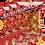 Thumbnail: KrackCorn (Family 3-pack) (11 oz. each)