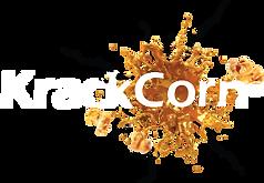 KrackCorn_Popcorn_logo_2021_white.png