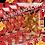 Thumbnail: KrackCorn (3-pack) (4 oz each)