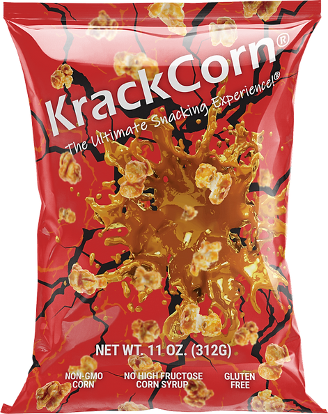 KrackCorn-Front-Mockup-Final-11-oz-800px.png