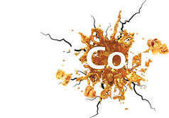 KrackCorn_Popcorn.png
