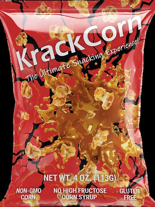 KrackCorn (12-pack) (4 oz each)