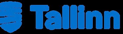 tallinn_logo.png