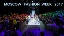 Moscow Fashion Week - casting! 26.10.17 moeshow!
