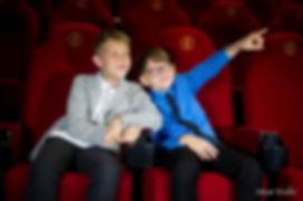 CinemaKids1.jpg