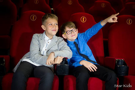 CinemaKids1.jpg