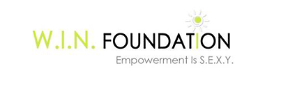 win-foundation1.png