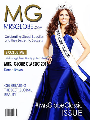 mrsclobe2015classique.jpg
