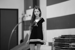 20170528_InridTsirelPhotography_266