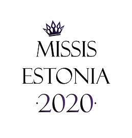 Missis Estonia_logo2020.jpg